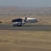 Sana\\\'a International Airport