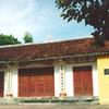 Yen Giang Casa Comunal