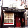 Ye Olde White Horse