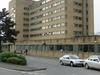 Yeovilhospital