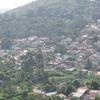 Yercaud Town View