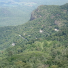 Yercaud View From Ladys Seat