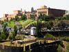 Yerevan Brandy Factory