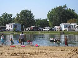 Yogi Bear Jellystone Park Camp Resorts