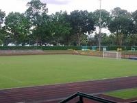 Yishun Estadio