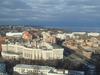 A View Of Ulyanovsk