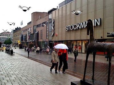 Yliopistonkatu 27 Turku