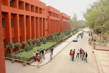 YMCA University