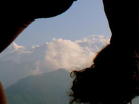 Yoga Tour in Nepal