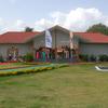Yogi Vemana Samadhi View