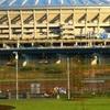 Yokohama International Football Stadium
