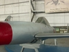 Yokosuka MXY7 Ohka