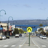 York Street Albany
