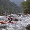 Youghiogheny Río