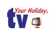 Your Holiday TV Logo