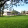 Yuma Quartermaster Depot State Historic Park