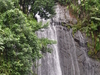 Yunque Waterfall