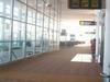 Y W G  New  Departures  Area