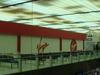 Y W G  Terminal
