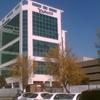 Yahoo Development Center At Matam