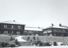 Yakima Park Stockade Group