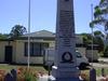 Yarra Glen War Memorial And Hall