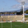 Yarrow Stadium