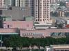 Yuen Long Theatre
