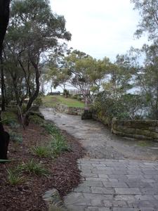 Yurulbin Park