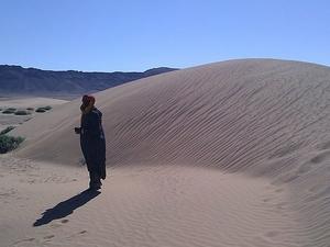 2 Days Excursion To The Desert Of Zagora Photos