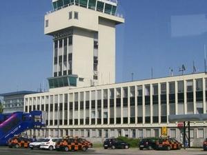 Zagreb Aeropuerto