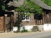 'Zagroda sitarska' Open-air Ethnographic Museum
