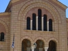 Zakynthos  Saint Dionizos Cathedral