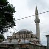 Zal Mahmud Pasha Mosque