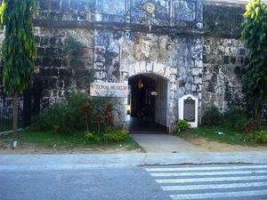 Zamboanga Museo Nacional