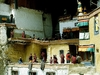 Zanskar Phuktal