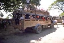 A Zanzibari