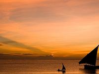 Eco Marine Safaris - Zanzibar Archipelago