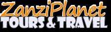 Zanzi Planet Tours And Travels