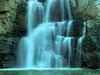 Zarwani Waterfall