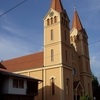 Church In Zepce