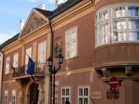 Palacio Zichy