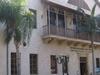 Zikhron Ya'akov Clerical House