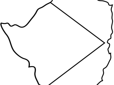 Zimbabwe  Outline