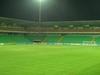 Zimbru Stadium