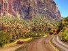 Zion NP View - UT