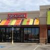 Zoes Kitchen - CCMFayetteville NC