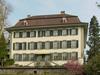 Zollikofen  Schloss