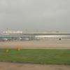 Kunming Wujiaba Internacional. Aeropuerto