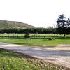 Zumbro Bottoms Horse Campground